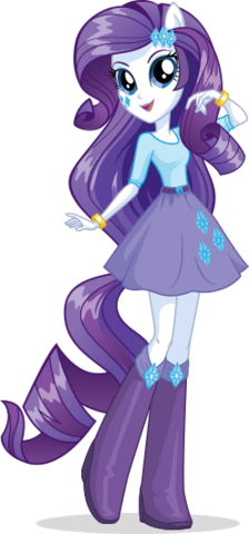 File:Rarity EqG bio art.png