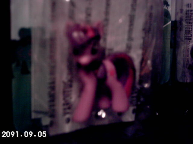 File:Toy Twilight Sparkle in a box 2.jpg