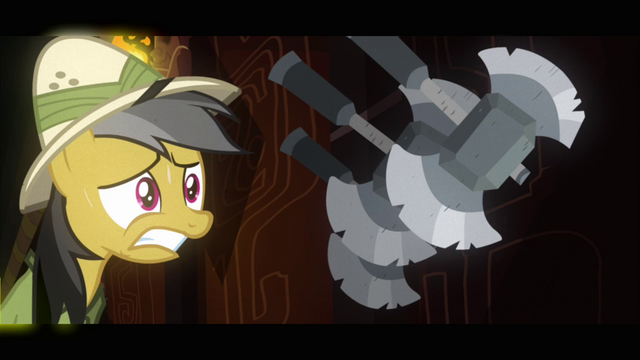 File:Daring Do shocked by axes S2E16.png