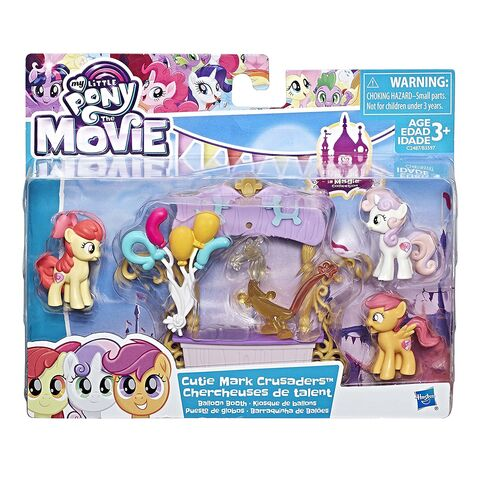 File:FiM Collection Cutie Mark Crusaders Balloon Booth Large Story Pack packaging.jpg