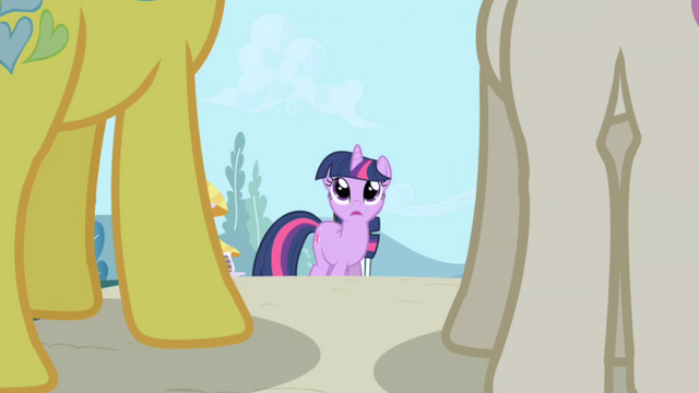 File:Lemon Hearts and Twinkleshine approach Twilight S01E01.png