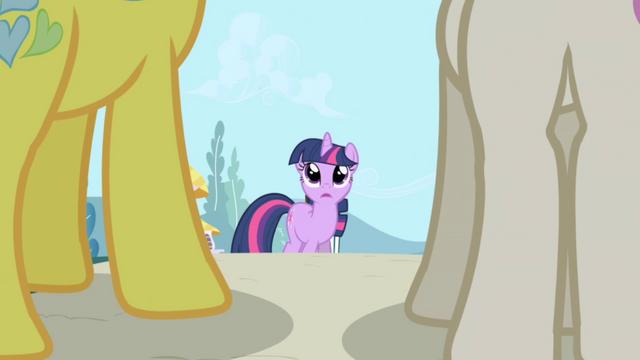 Фајл:Lemon Hearts and Twinkleshine approach Twilight S01E01.png
