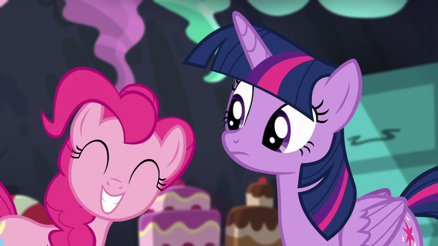 File:Pinkie squeals S5E11.png