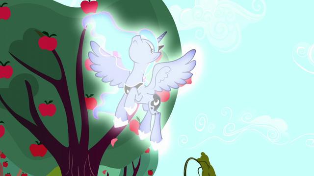 File:Princess Luna appears in Applejack's dream S5E13.png