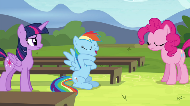 "File:Rainbow ""something that rhymes with that!"" S4E21.png"