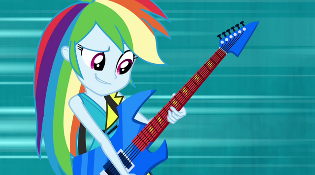 File:Rainbow Dash in Mane Event attire EG2.png