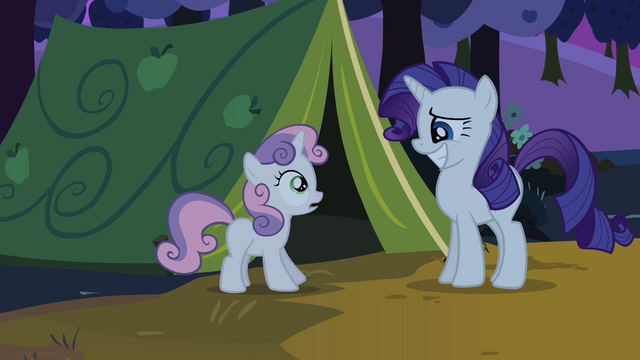 File:Rarity smiles S02E05.png