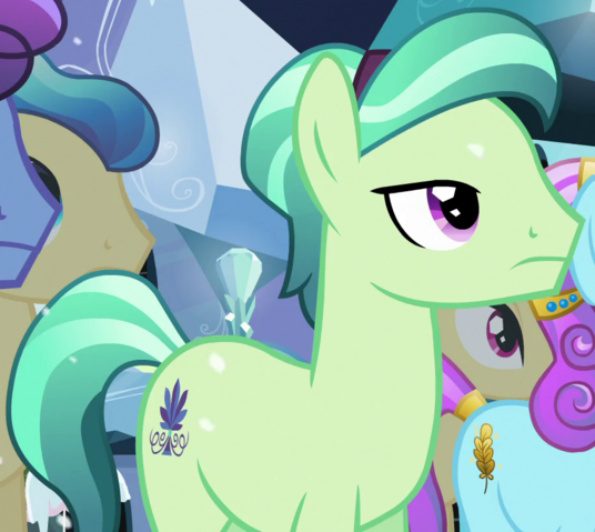 File:Silver Medal ID S6E2.png