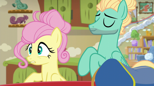 File:Zephyr gives Fluttershy a new mane style S6E11.png