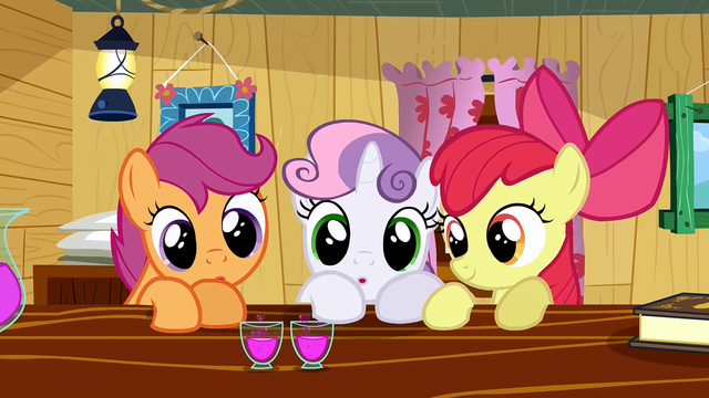 File:Cutie Mark Crusaders potion S02E17.png