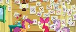 Navbox S06E04 thumb