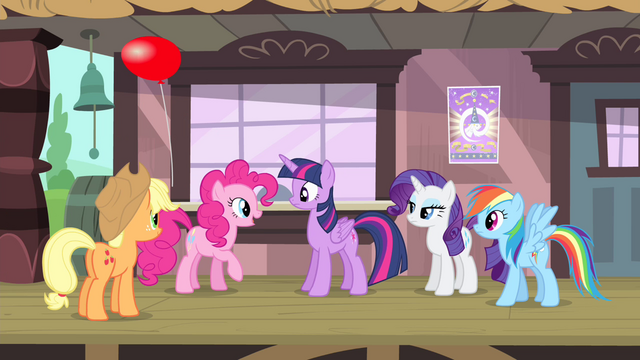 File:Pinkie Pie 'why wouldn't it' S4E11.png
