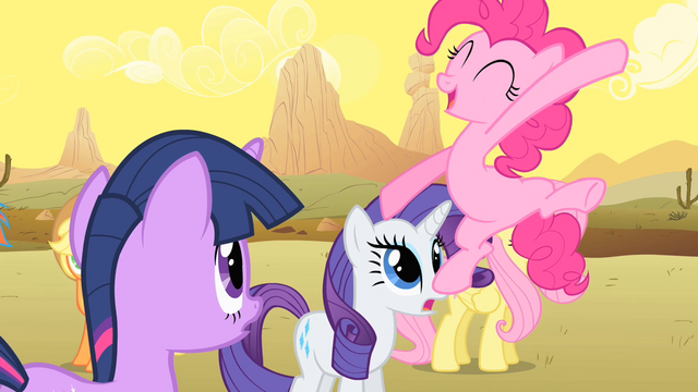 File:Pinkie Pie has an Idea S01E21.png