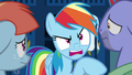 """Rainbow Dash """"this is exactly why"""" S7E7.png"""