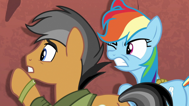 File:Rainbow and Quibble run into a wall S6E13.png