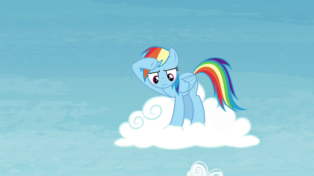 File:Rainbow observing from a cloud S4E26.png