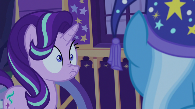 File:Starlight Glimmer pausing mid-sentence S6E25.png