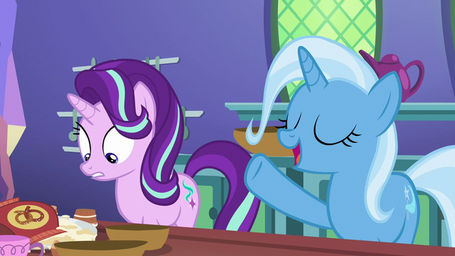"File:Trixie ""problem solved"" S7E2.png"