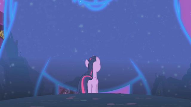 File:Twilight below the ursa minor S1E06.png