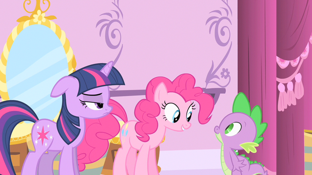 File:Twilight yeah...really S1E20.png