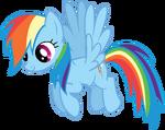 AiP Rainbow Dash2