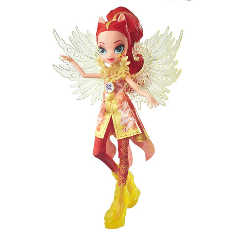 File:Legend of Everfree Crystal Wings Sunset Shimmer doll.jpg