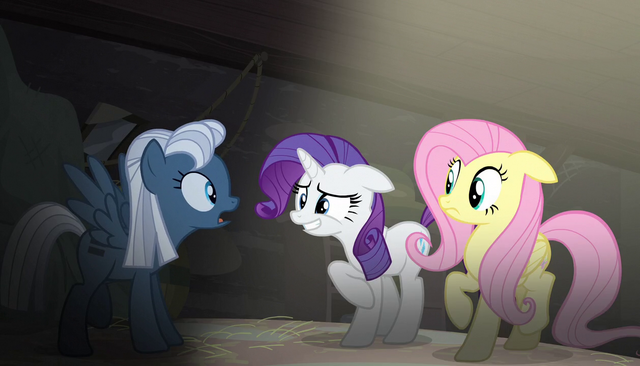 """File:Night Glider """"don't you end up hating each other?"""" S5E1.png"""