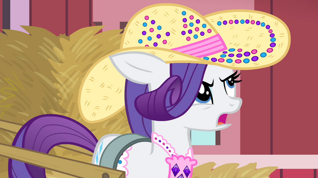 File:Rarity 'Oh, I'm sure you'd love that' S4E13.png