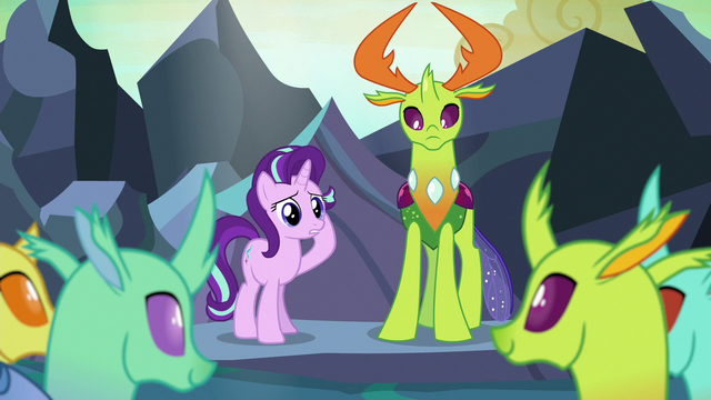 """File:Starlight Glimmer """"what should we do?"""" S7E1.png"""