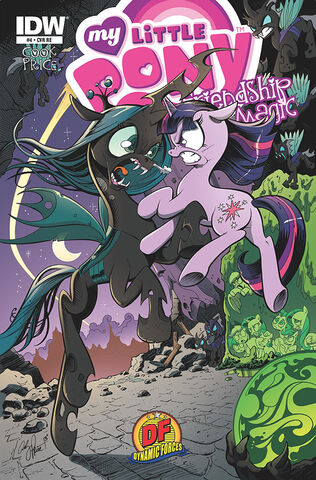 File:Comic issue 4 Dynamic Forces cover.jpg