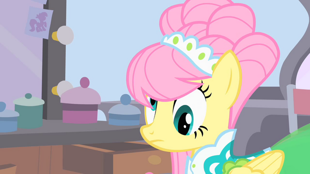 File:Derpyshy S1E20.png