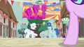 Double Diamond and Party Favor happy to see Starlight S6E25.png