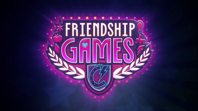 File:Friendship Games logo EG3.png