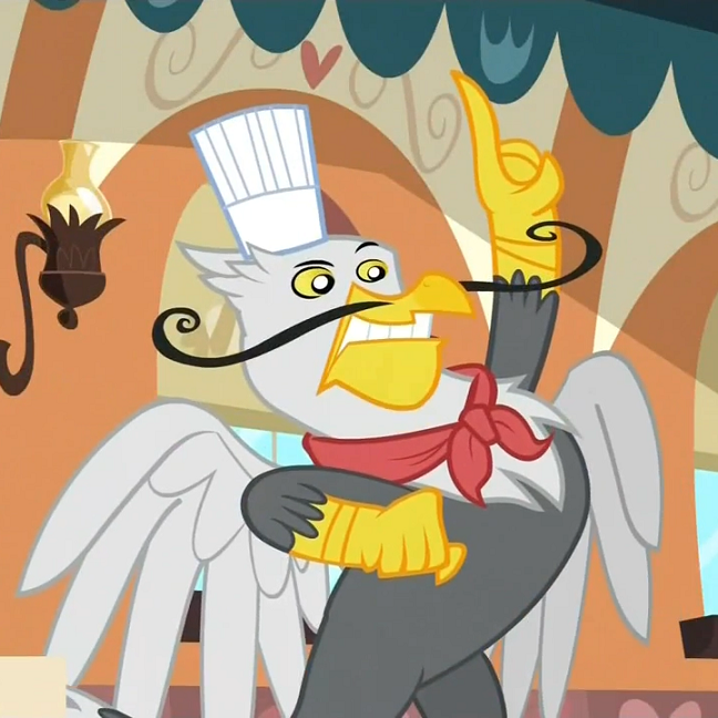 Gustave S2E24.png