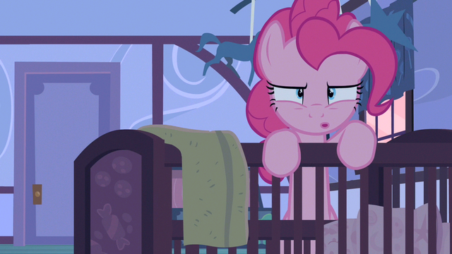 File:Pinkie Pie wait a minute S2E13.png
