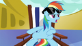 "Rainbow Dash ""she completes the lesson"" S6E21.png"