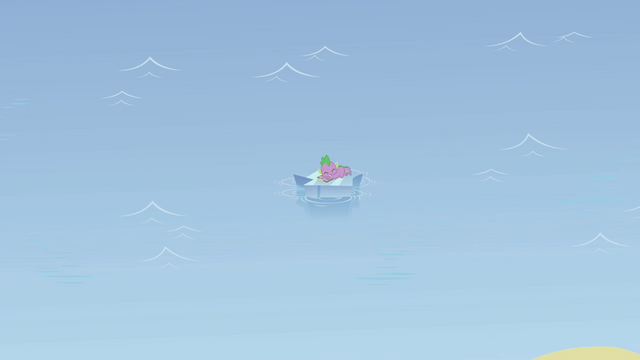 File:Spike Sleeping On Ice Block Overview S1E11.png