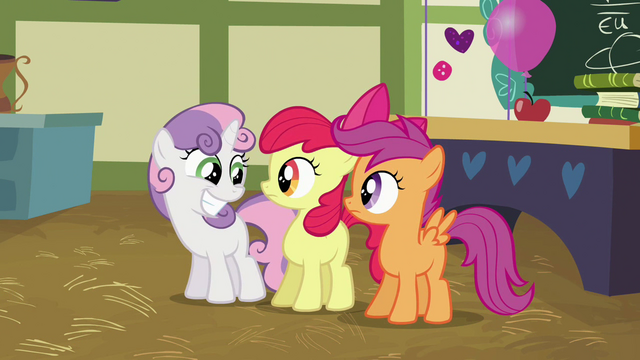 File:Sweetie Belle Idea Grin S2E17.png
