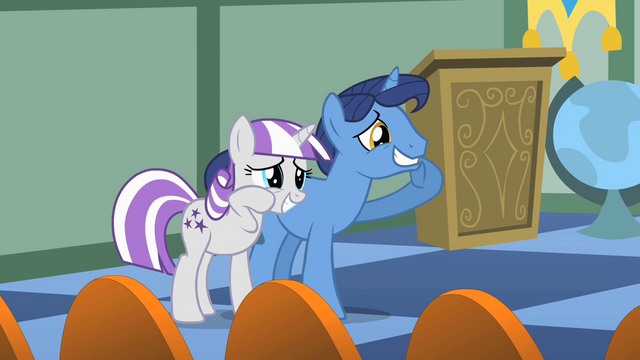 File:Twilight Sparkle's Parents S1E23.png