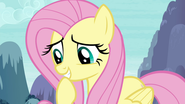 File:Fluttershy amused S4E16.png