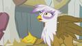 """Gilda """"I'm a griffon?"""" S5E8.png"""