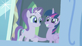 Photograph of Starlight and Twilight S7E1.png