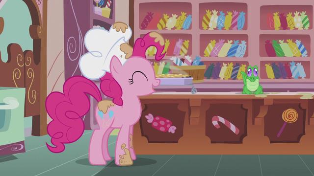 "File:Pinkie ""Okay, Gummy"" S5E8.png"