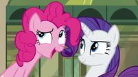 """Pinkie """"ever-er!"""" S6E3"""