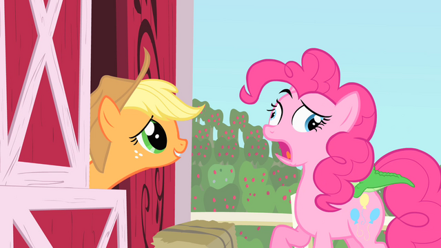 File:Pinkie PieDerp S01E25.png
