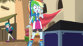 Rainbow Dash discovers the relics missing EGS2.png