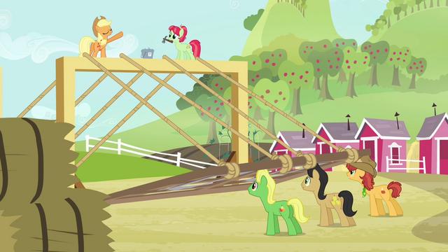 File:Raise This Barn stallions raising framework S3E08.png