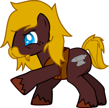 File:FANMADE MLPFiM IronForge.png