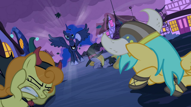 File:Luna 'Citizens of Ponyville!' S2E04.png