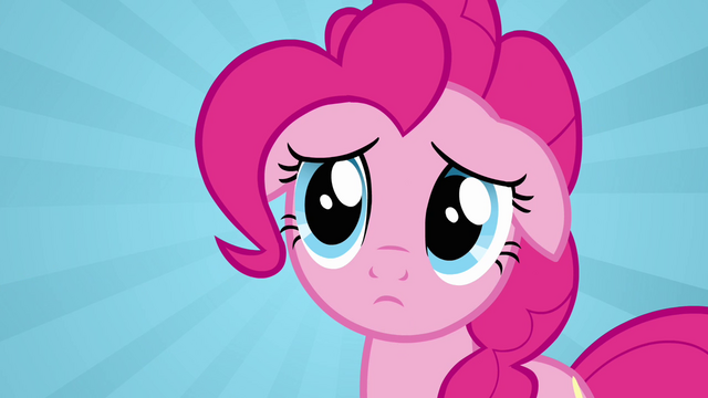 File:Pinkie Pie crying S2E19.png